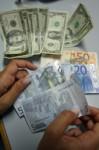 soldi-contare.jpg