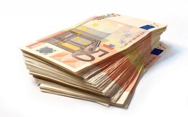 prestiti per prostestati o cattivi pagatori come ottenerli