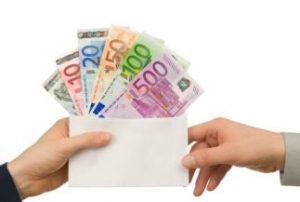 Migliori Prestiti Personali con Approvazione Istantanea 2018