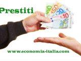 Come Avere un Prestito Senza Garanzie e Documenti con Poste Italiane
