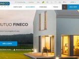 Surroga Mutuo: come ottenere un'ipoteca a buon mercato